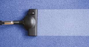 Aj koberec potrebuje údržbu
